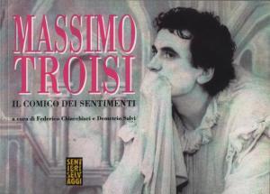 rp_libro-massimo-troisi-ristampa-2011-web.jpg
