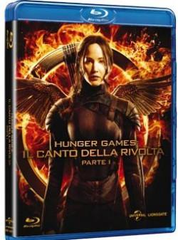 Hunger-Games-canto-della-rivolta-blu-ray