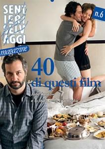 ssmagazine6