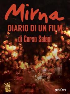 corso_cover_new