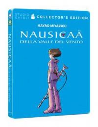 Nausicaa_3D