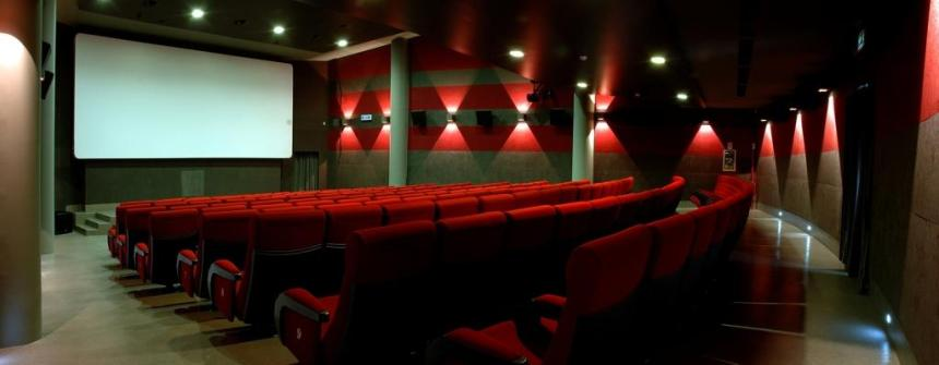 nuovo-cinema-aquila3