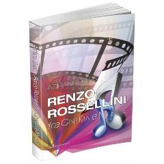 renzo-rossellini-fra-cinema-e-musica