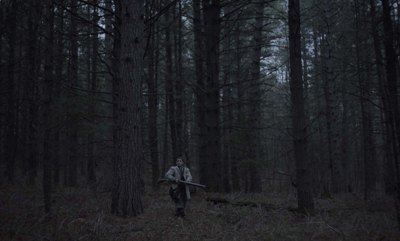robert eggers the witch