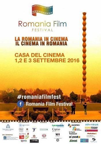 manifesto romania film festival