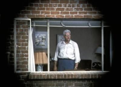 la-finestr-sul-cortile_12