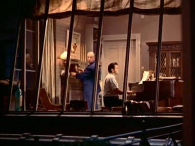 la-finestra-sul-cortile_1