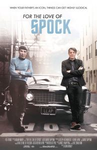 poster-for-the-love-of-spock