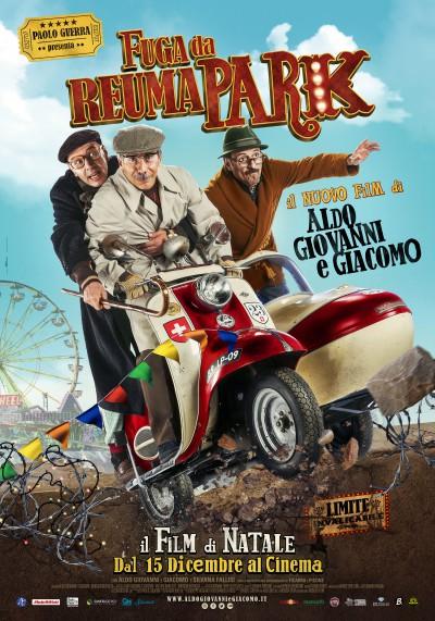 reumapark-keyart_35x50cm_v2_2010_mw-1