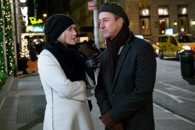 edward norton e kate winslet in collateral beauty