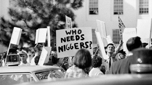 i am not your negro 3