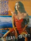 rivista 1998 #4