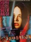 rivista 1998 #7