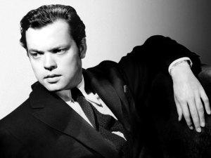Orson_Welles_1