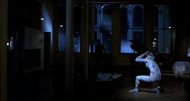 Fuori orario (M. Scorsese, 1985)