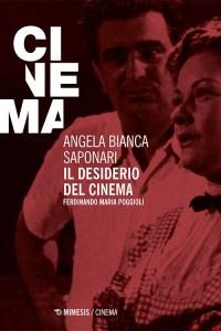 cinema-saponari-desiderio-cinema-1