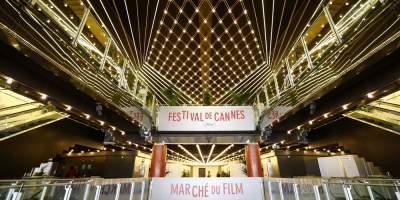 marchefilmcannes_ok