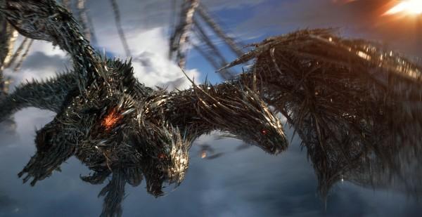 transformers-5-dragon