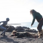 TS+FF 2017 – Cold Skin. Sentieri Selvaggi intervista Xavier Gens