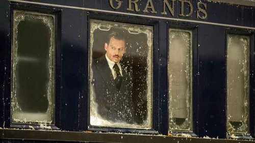 assassinio-sull-orient-express 2