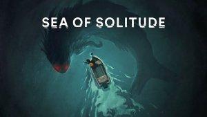 Sea of Solitude: il nuovo gioco per PC da Jo-Mei Games