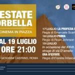 R-Estate a Tor Bella