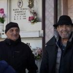 #Venezia76 – Se c'è un aldilà sono fottuto – Vita e cinema di Claudio Caligari,  di Simone Isola e Fausto Trombetta