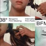 BFM38 – Il cinema europeo contemporaneo al Bergamo Film Meeting