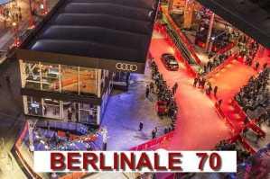 BERLINALE 70 web