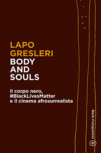Body And Souls