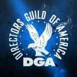 Directors Guild of America Awards: le nomination