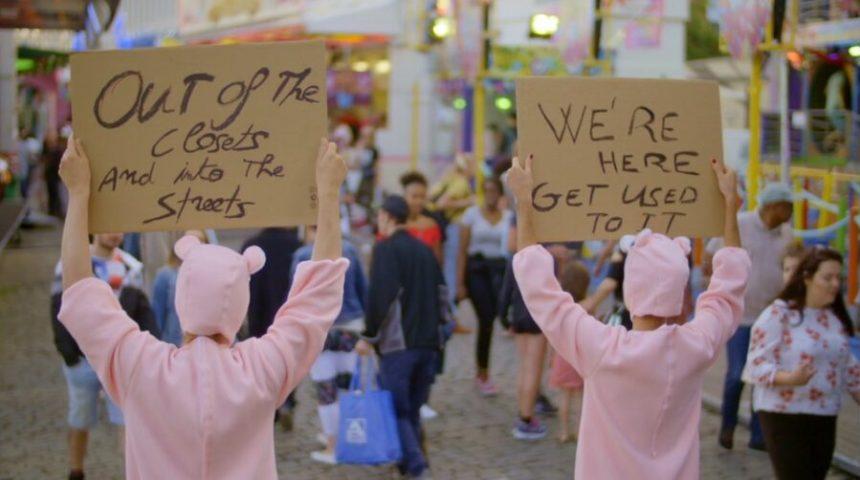 pink revolution2