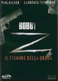 bobby Z- il signore della droga