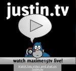 Justin_TV