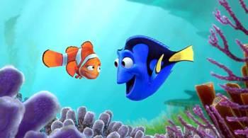 Alla_ricerca_di_Nemo