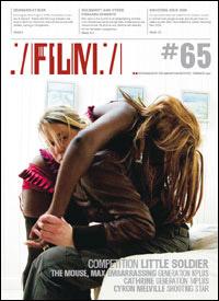 Film_65
