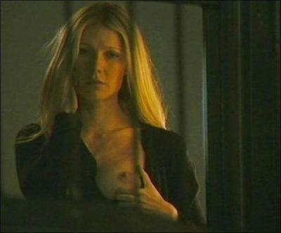 Gwyneth Paltrow in Two lovers