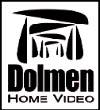 dolmen home video