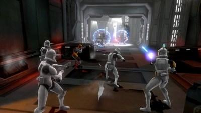 star wars the clone wars gli eroi della repubblica