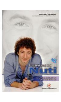 Francesco Nuti