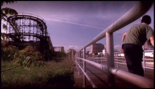 Requiem // 102 - progetto di critica cinematografica sperimentale