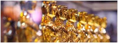 Oscar 2011, in rete featurette e making of dei film nominati
