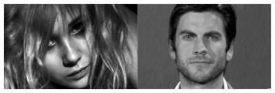 Juno Temple e Wes Bentley entrano nel cast di LOVELACE