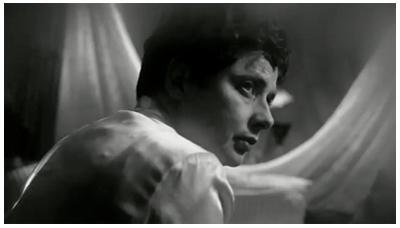 Berlino 62 - Isabella Rossellini in Keyhole di Guy Maddin
