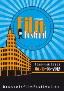 Brussells Film Festival