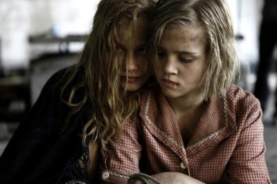 LORE di Cate Shortland - LOCARNO 65 - trailer e foto