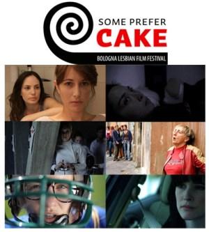 SOME PREFER CAKE 2012 - Visioni che sfidano il mondo: i cortometraggi