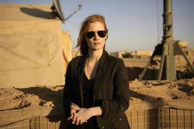 Zero Dark Thirty, nuovo trailer per il film di Kathryn Bigelow