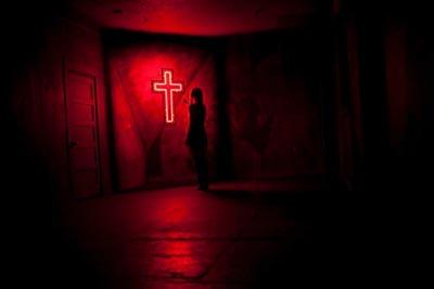 The Lords of Salem - Rapporto Confidenziale TFF 2012