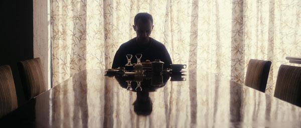HALLEY, di Sebastián Hofmann, al Sundance 2013
